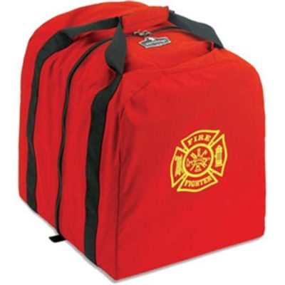 Arsenal® 5063 Center Opening Step-In Gear Bags